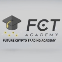 FCT academy screenshot