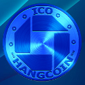 Hong Coin screenshot