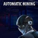 Miningbot.io screenshot